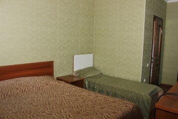 Отель, Черноморская улица, 220 на 6 номеров - Фотография 3