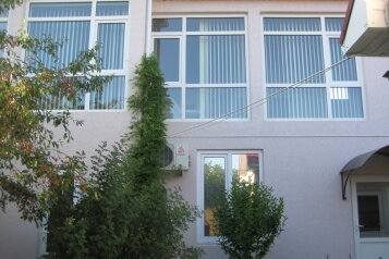 Дом, 130 кв.м. на 10 человек, 3 спальни, улица Гайдара, 28, поселок Приморский, Феодосия - Фотография 2