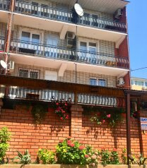 Гостиница, улица Мира, 21А на 6 номеров - Фотография 1