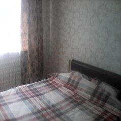 Частный гостевой дом , Школьный переулок, 3 на 3 номера - Фотография 3