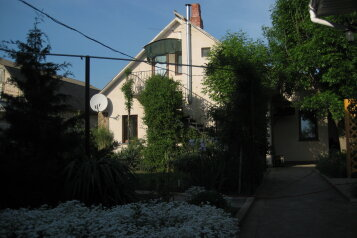 Второй этаж жилого дома, улица Гайдара, 28 на 1 номер - Фотография 3