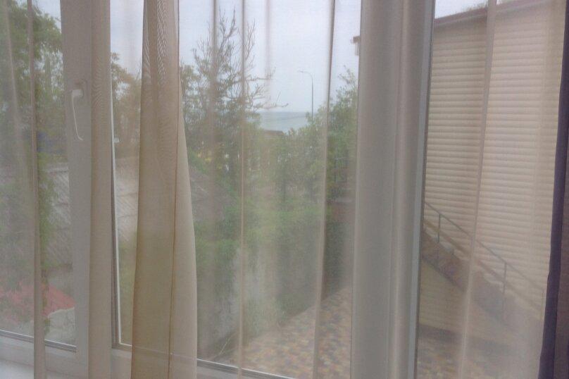 """Гостевой дом """"Южный"""", Курская улица, 4 на 6 комнат - Фотография 44"""