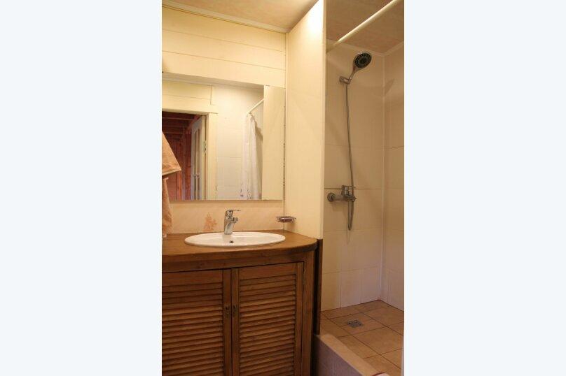 Дом, 600 кв.м. на 30 человек, 4 спальни, Козельское, 42, Боровск - Фотография 11