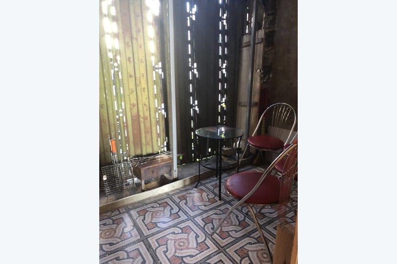 Эллинг, 69 кв.м. на 6 человек, 2 спальни, улица Просвещения, 122, Адлер - Фотография 21
