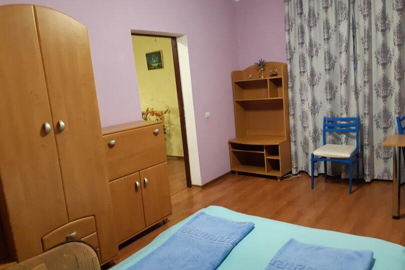 Дом, 200 кв.м. на 8 человек, 3 спальни, Приветная улица, 10, Гурзуф - Фотография 16