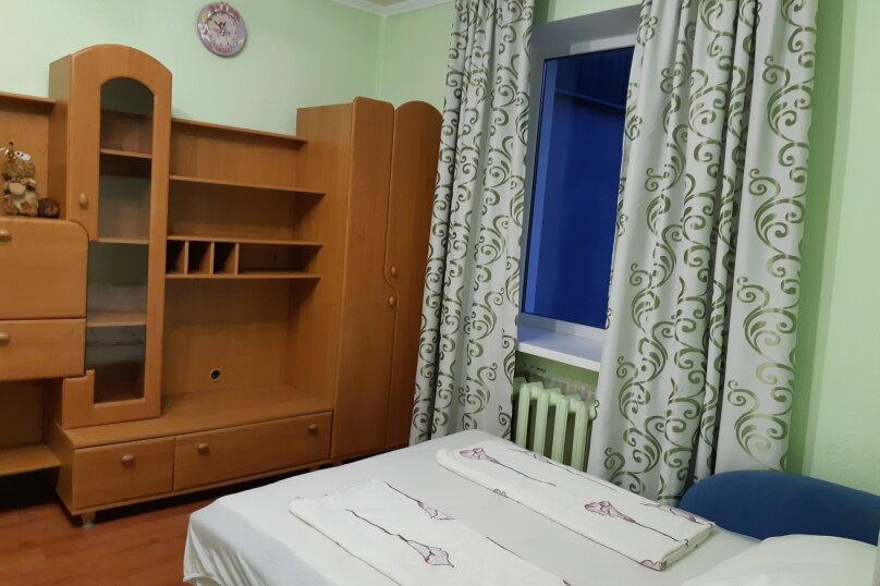 Дом, 200 кв.м. на 8 человек, 3 спальни, Приветная улица, 10, Гурзуф - Фотография 18