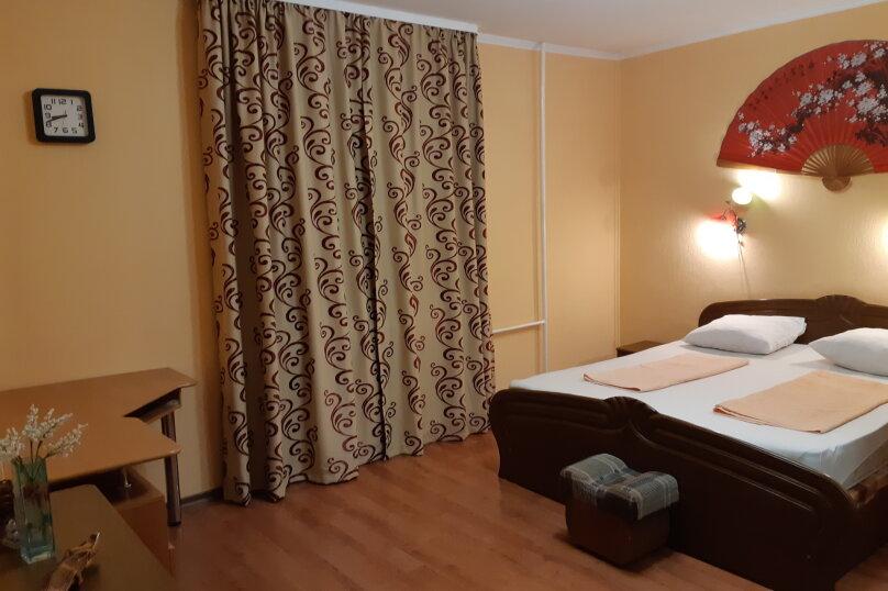 Дом, 200 кв.м. на 8 человек, 3 спальни, Приветная улица, 10, Гурзуф - Фотография 20