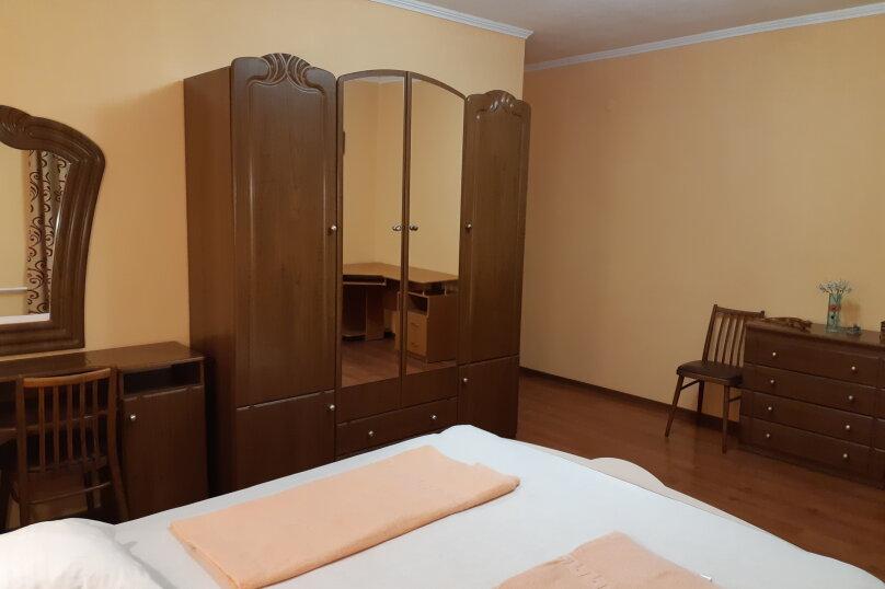 Дом, 200 кв.м. на 8 человек, 3 спальни, Приветная улица, 10, Гурзуф - Фотография 22