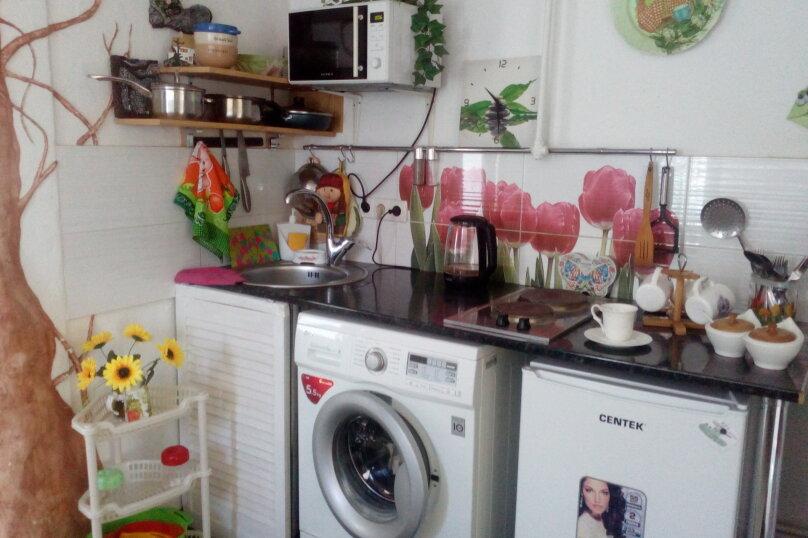 """Гостевой дом """"На Одесской 94"""", Одесская улица, 94 на 3 комнаты - Фотография 12"""