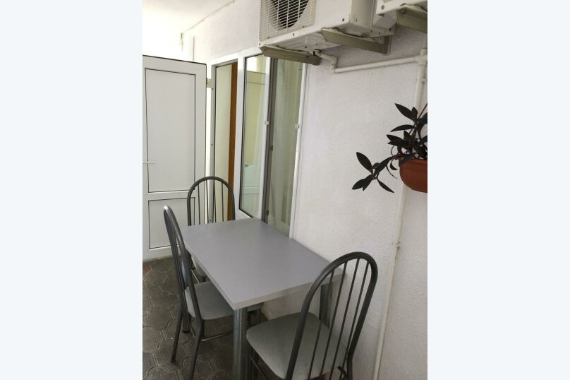 """Гостевой дом """"Бэлла"""", улица Кати Соловьяновой, 87А на 14 комнат - Фотография 26"""