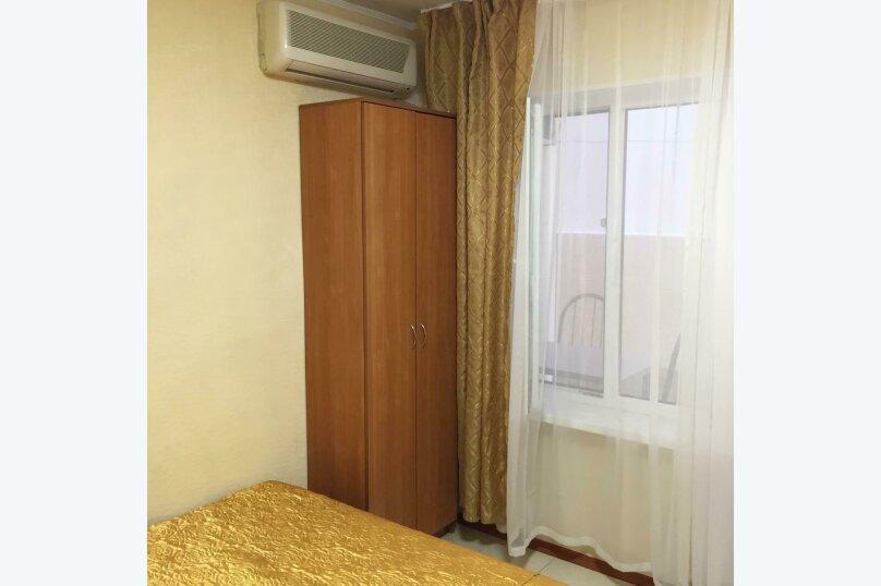 """Гостевой дом """"Бэлла"""", улица Кати Соловьяновой, 87А на 14 комнат - Фотография 30"""