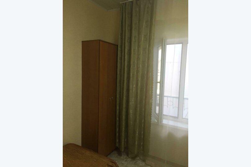 """Гостевой дом """"Бэлла"""", улица Кати Соловьяновой, 87А на 14 комнат - Фотография 33"""