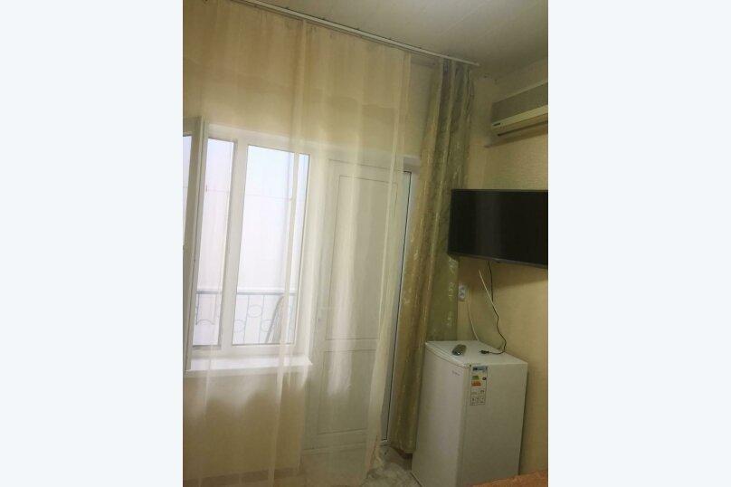 """Гостевой дом """"Бэлла"""", улица Кати Соловьяновой, 87А на 14 комнат - Фотография 34"""