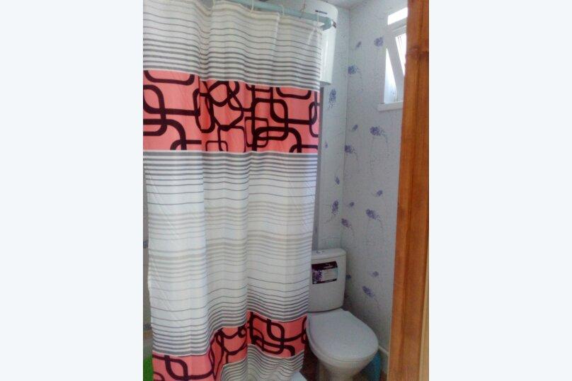 """Гостевой дом """"На Одесской 94"""", Одесская улица, 94 на 3 комнаты - Фотография 25"""
