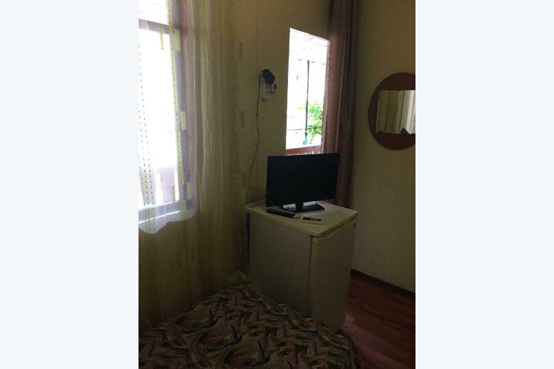 """Гостевой дом """"Бэлла"""", улица Кати Соловьяновой, 87А на 14 комнат - Фотография 42"""