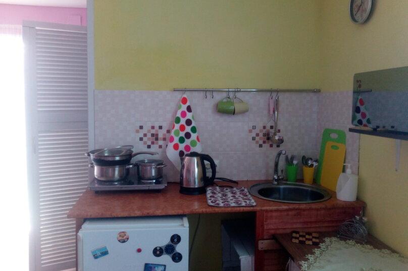 """Гостевой дом """"На Одесской 94"""", Одесская улица, 94 на 3 комнаты - Фотография 19"""