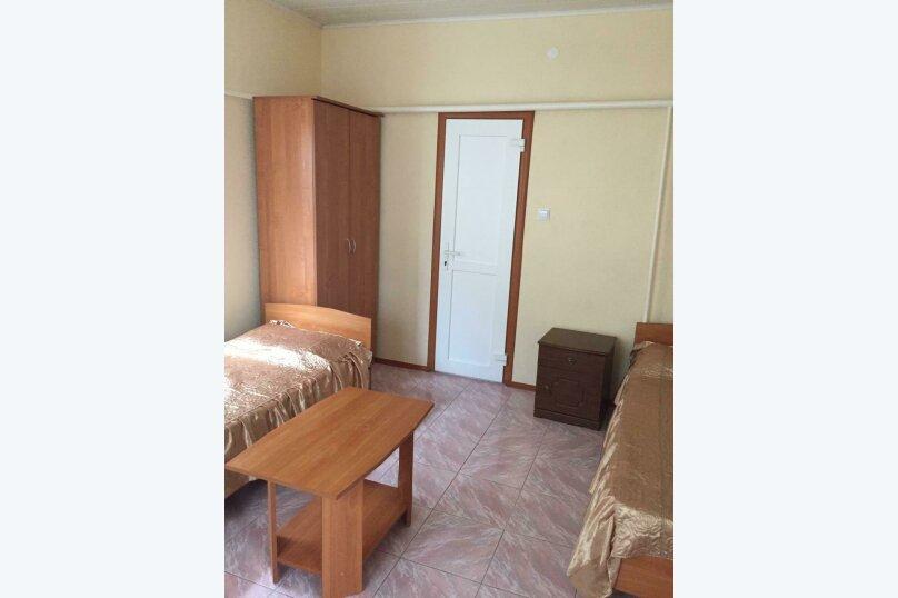 """Гостевой дом """"Бэлла"""", улица Кати Соловьяновой, 87А на 14 комнат - Фотография 24"""