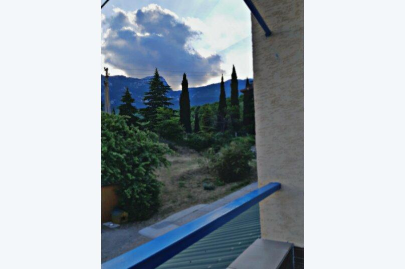 Дом, 200 кв.м. на 8 человек, 3 спальни, Приветная улица, 10, Гурзуф - Фотография 23
