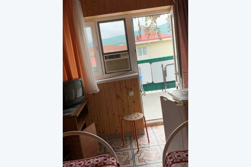 """Гостевой дом """"Альдаир"""", Яблоневая улица, 12 на 26 комнат - Фотография 70"""