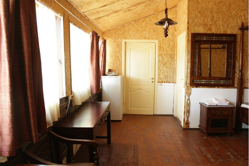 "Гостиница ""Мельница"", улица Демерджипа, 45А на 10 комнат - Фотография 63"