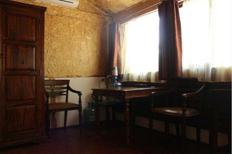 "Гостиница ""Мельница"", улица Демерджипа, 45А на 10 комнат - Фотография 64"