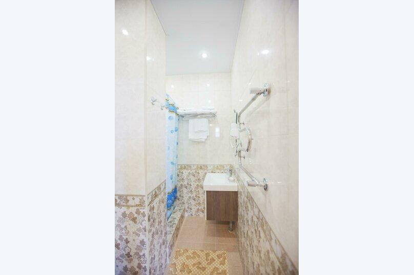 """Гостевой дом """"Вега"""", улица Горбачева, 16 на 18 комнат - Фотография 53"""