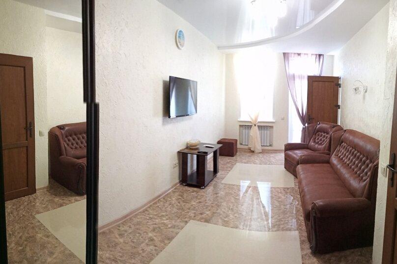 """Гостевой дом """"Вега"""", улица Горбачева, 16 на 18 комнат - Фотография 47"""