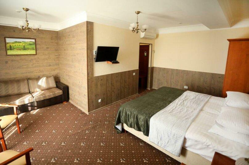 """Отель """"Ritsk"""", Революции, 42Б на 23 номера - Фотография 2"""