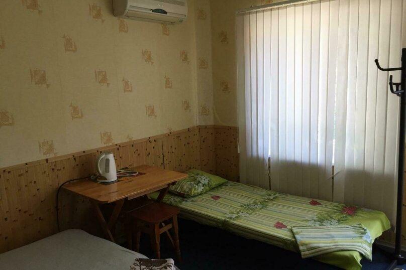 """Гостевой дом """"Лесной уют"""", Лесная, 12 на 4 комнаты - Фотография 6"""
