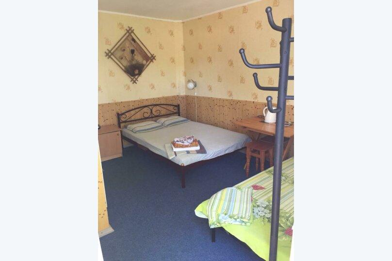 """Гостевой дом """"Лесной уют"""", Лесная, 12 на 4 комнаты - Фотография 7"""