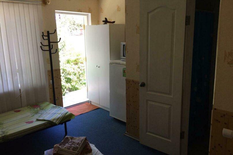 """Гостевой дом """"Лесной уют"""", Лесная, 12 на 4 комнаты - Фотография 8"""