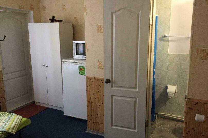 """Гостевой дом """"Лесной уют"""", Лесная, 12 на 4 комнаты - Фотография 9"""