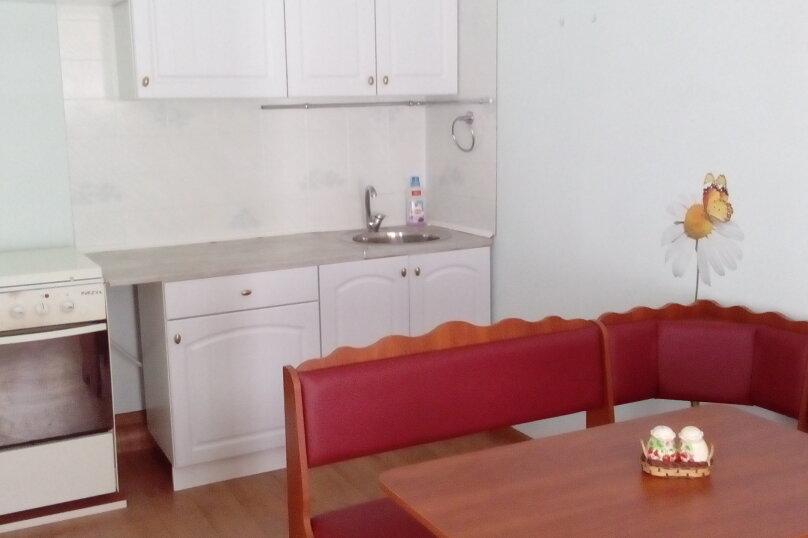 """Гостевой дом """"Karant"""", улица Железнякова, 8/22 на 4 комнаты - Фотография 13"""