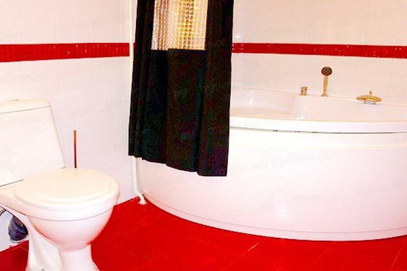"""Гостевой дом """"Пекинский дворик"""", Красногвардейская улица, 23 на 16 комнат - Фотография 20"""