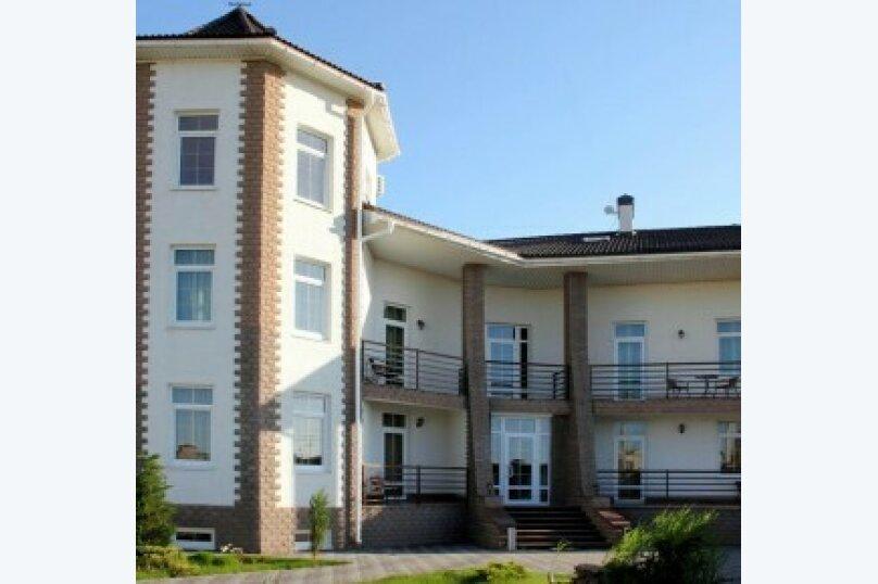 """Гостевой дом """"Вега"""", улица Горбачева, 16 на 18 комнат - Фотография 6"""
