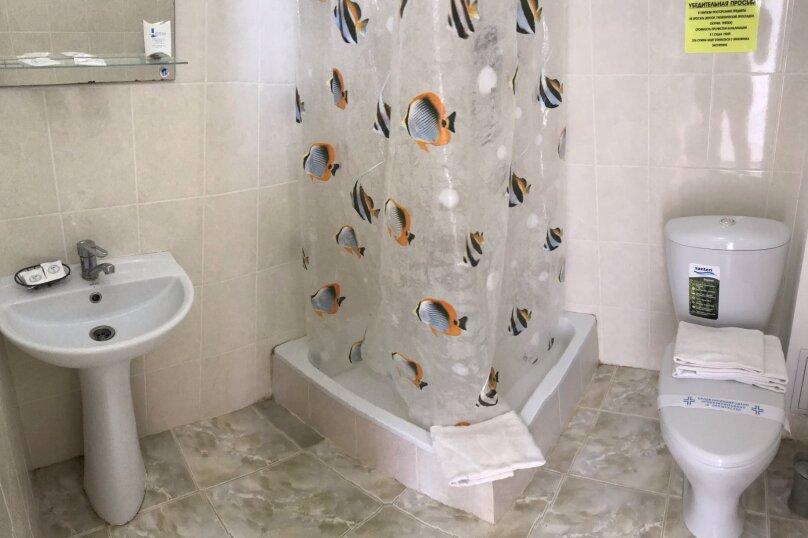 """Гостевой дом """"Леричи"""", улица Сурожская, 21 на 8 комнат - Фотография 24"""
