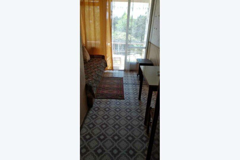 Гостиница 958785, проспект Ленина, 29 на 50 номеров - Фотография 1