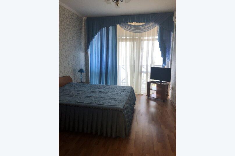 """Гостиница """"Бриз», улица Гагариной, 25/73 на 25 номеров - Фотография 107"""
