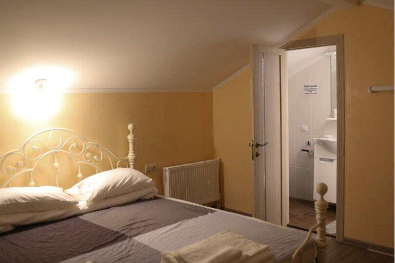 """Гостевой дом """"Заозёрный"""", Ясная улица, 32 на 27 комнат - Фотография 219"""