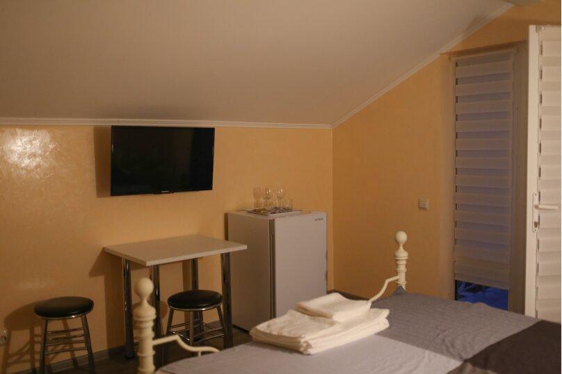 """Гостевой дом """"Заозёрный"""", Ясная улица, 32 на 27 комнат - Фотография 221"""