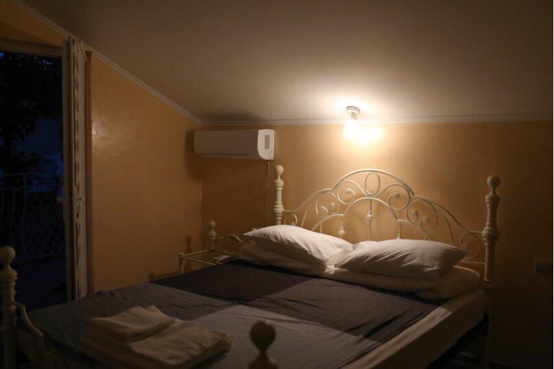 """Гостевой дом """"Заозёрный"""", Ясная улица, 32 на 27 комнат - Фотография 222"""
