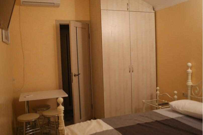 """Гостевой дом """"Заозёрный"""", Ясная улица, 32 на 27 комнат - Фотография 262"""