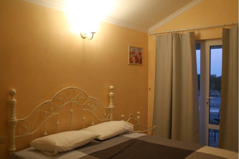 """Гостевой дом """"Заозёрный"""", Ясная улица, 32 на 27 комнат - Фотография 263"""