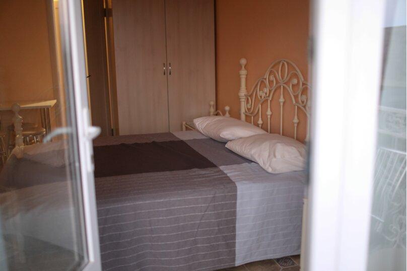 """Гостевой дом """"Заозёрный"""", Ясная улица, 32 на 27 комнат - Фотография 264"""