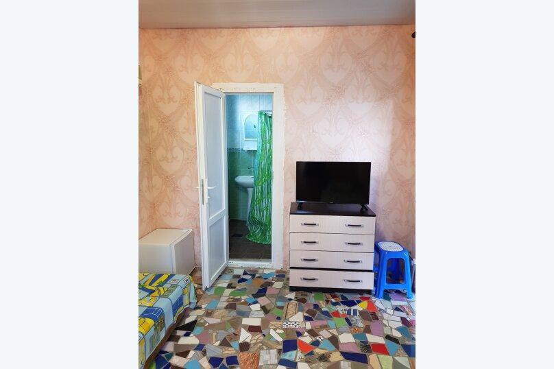 """Гостевой дом """"На 14 Апреля 15"""", улица 14 Апреля, 15 на 16 комнат - Фотография 39"""