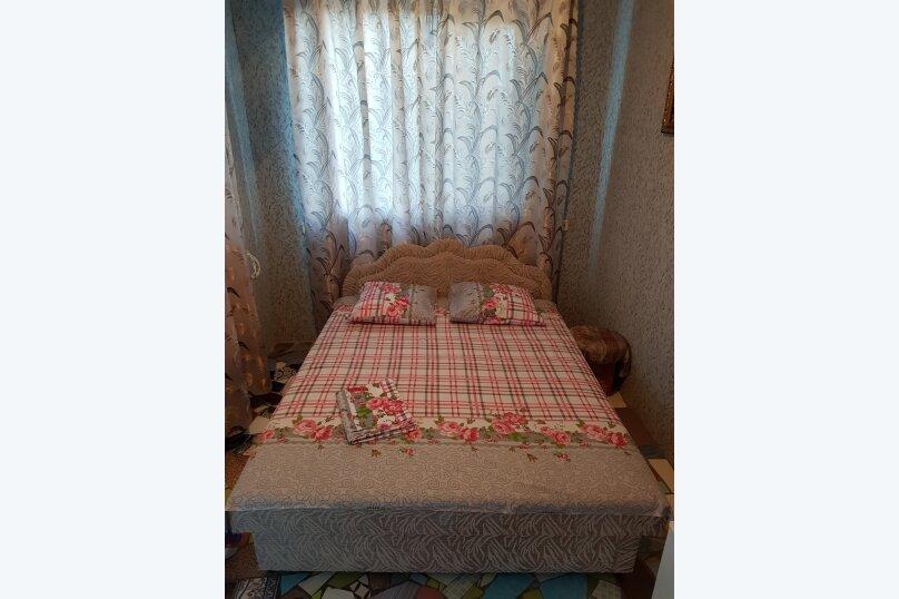 """Гостевой дом """"На 14 Апреля 15"""", улица 14 Апреля, 15 на 16 комнат - Фотография 25"""