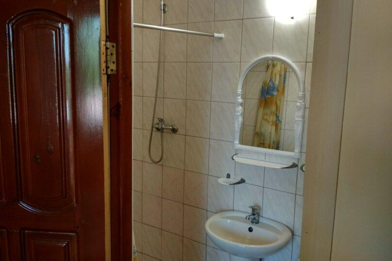 """Мини-гостиница """"ВИКТОРиЯ"""", Лесная улица, 6 на 21 номер - Фотография 24"""