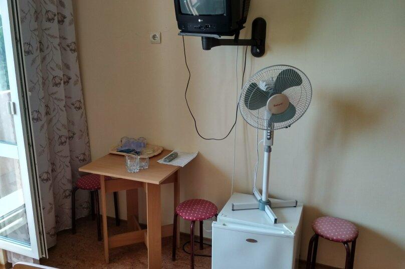 """Мини-гостиница """"ВИКТОРиЯ"""", Лесная улица, 6 на 21 номер - Фотография 17"""