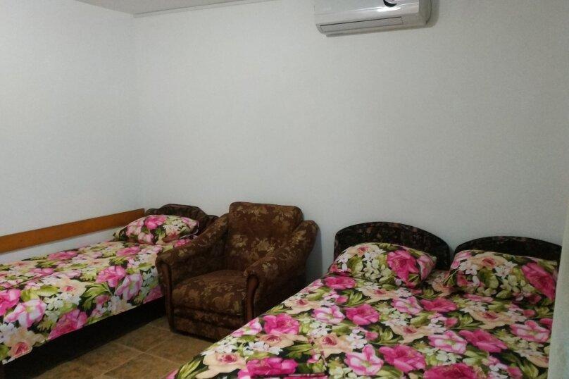 Гостевой дом Чепурова, Алычевый переулок, 1 на 15 комнат - Фотография 107