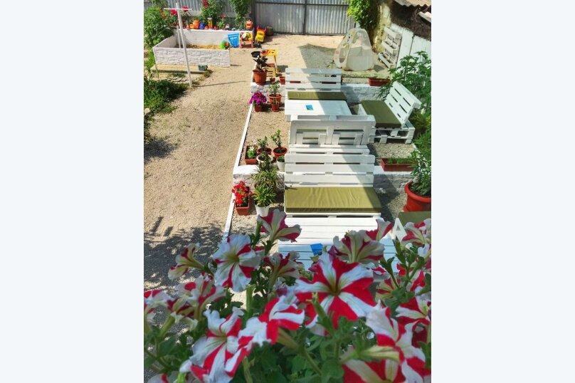 """Гостевой дом """"Ариэль"""", улица Вересаева, 60 на 5 комнат - Фотография 17"""
